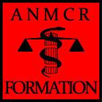 ANMCR FORMATION